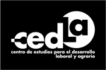 logo_cedla_sello_web