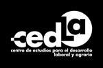 logo_cedla_sello_web